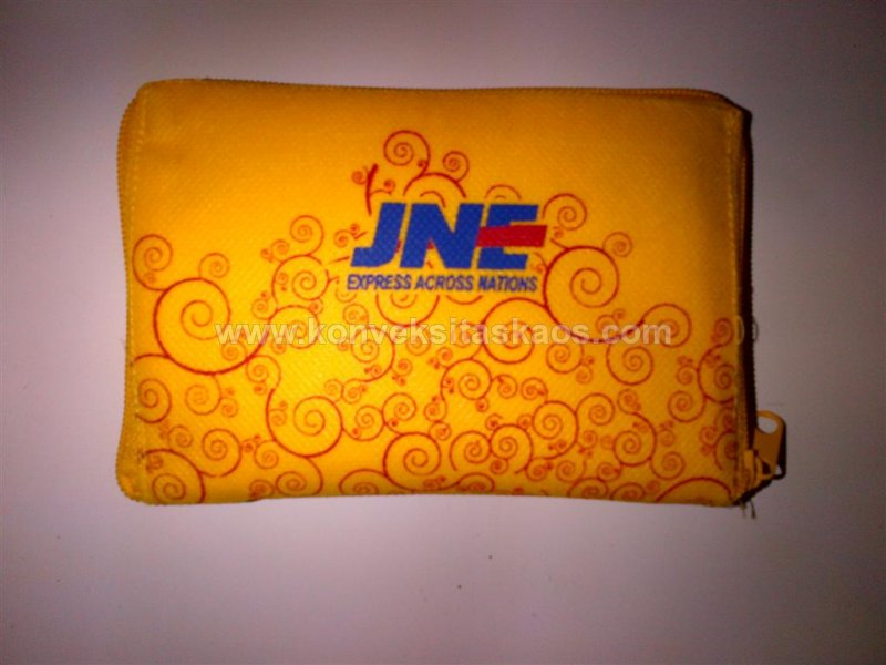 MB JNE 2013 Shopingbag Resleting