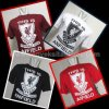 BK Liverpool This is Anfield series 2015